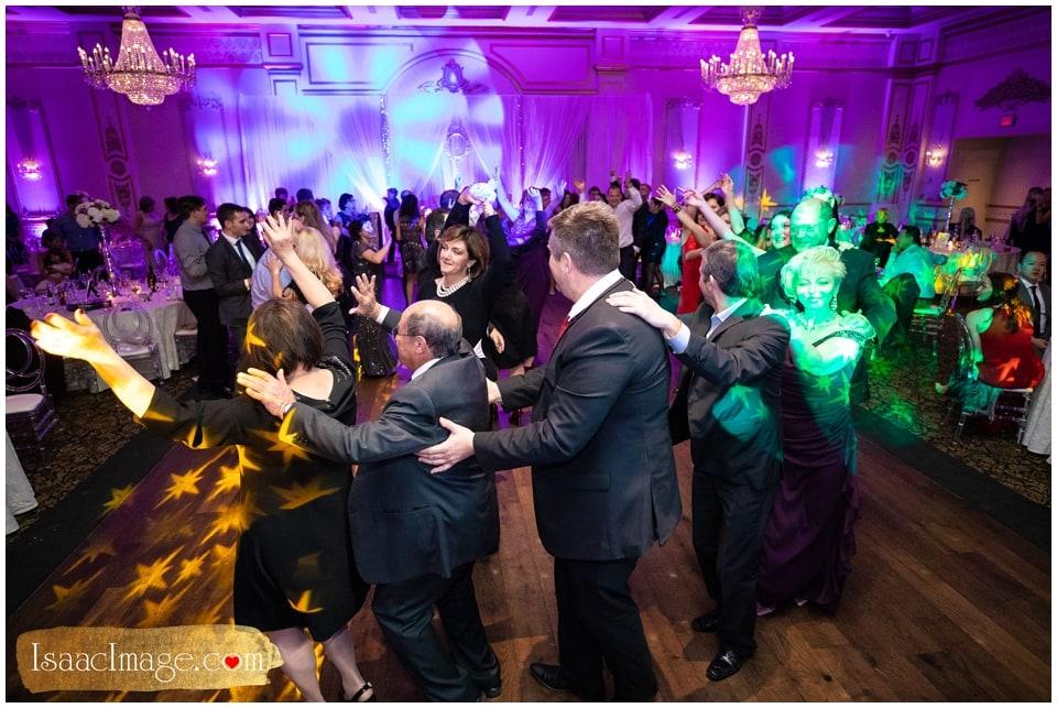 Venetian banquet hall Wedding Kat and Vitaly_4358.jpg