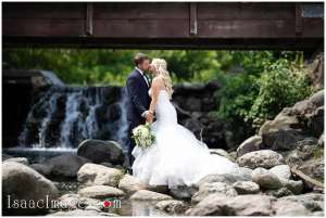 edward gardens wedding photos