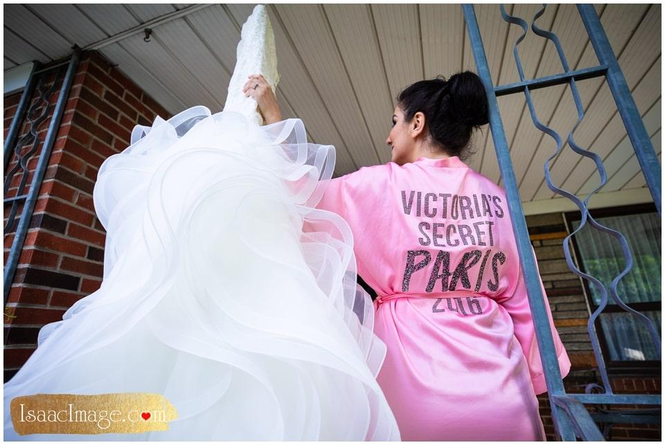 Toronto Trillium Park Wedding Stevo and Sabina_4476.jpg