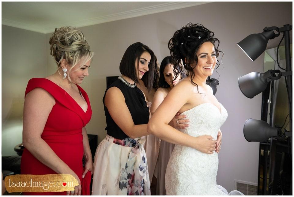 Toronto Trillium Park Wedding Stevo and Sabina_4506.jpg