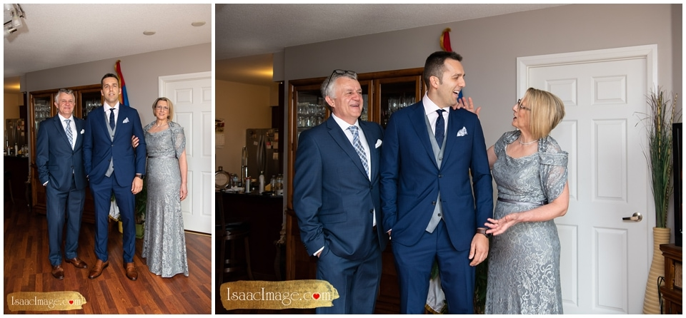 Toronto Trillium Park Wedding Stevo and Sabina_4551.jpg