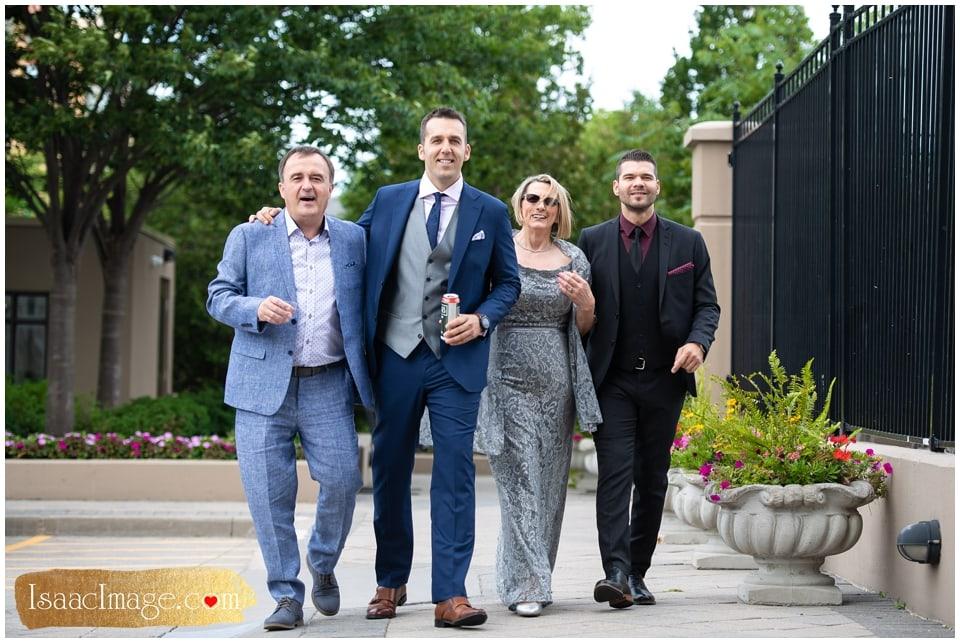 Toronto Trillium Park Wedding Stevo and Sabina_4569.jpg