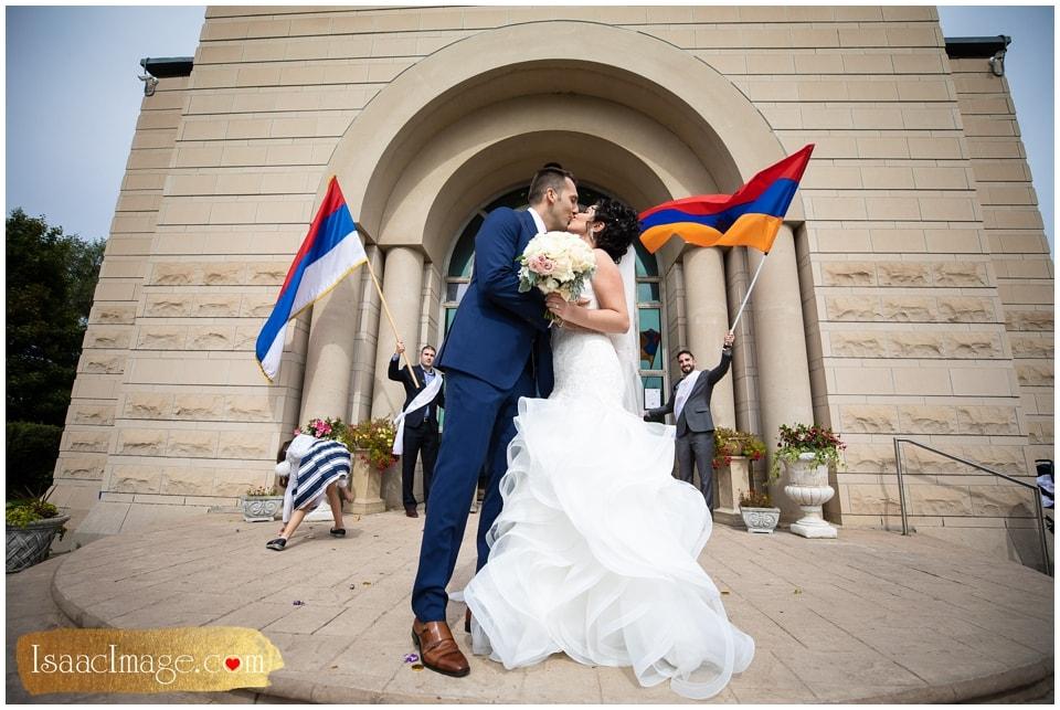 Toronto Trillium Park Wedding Stevo and Sabina_4594.jpg