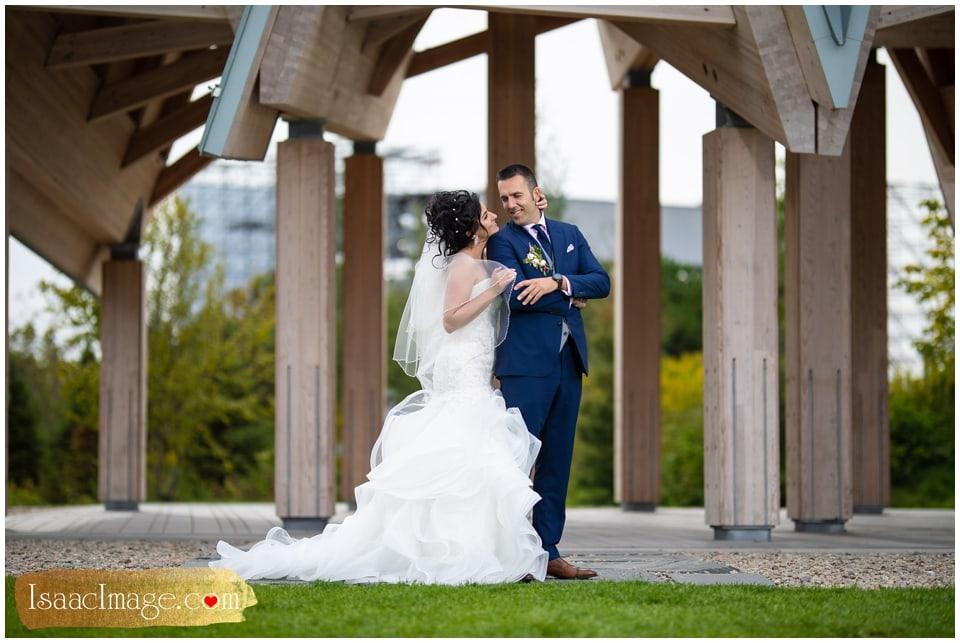 Toronto Trillium Park Wedding Stevo and Sabina_4616.jpg