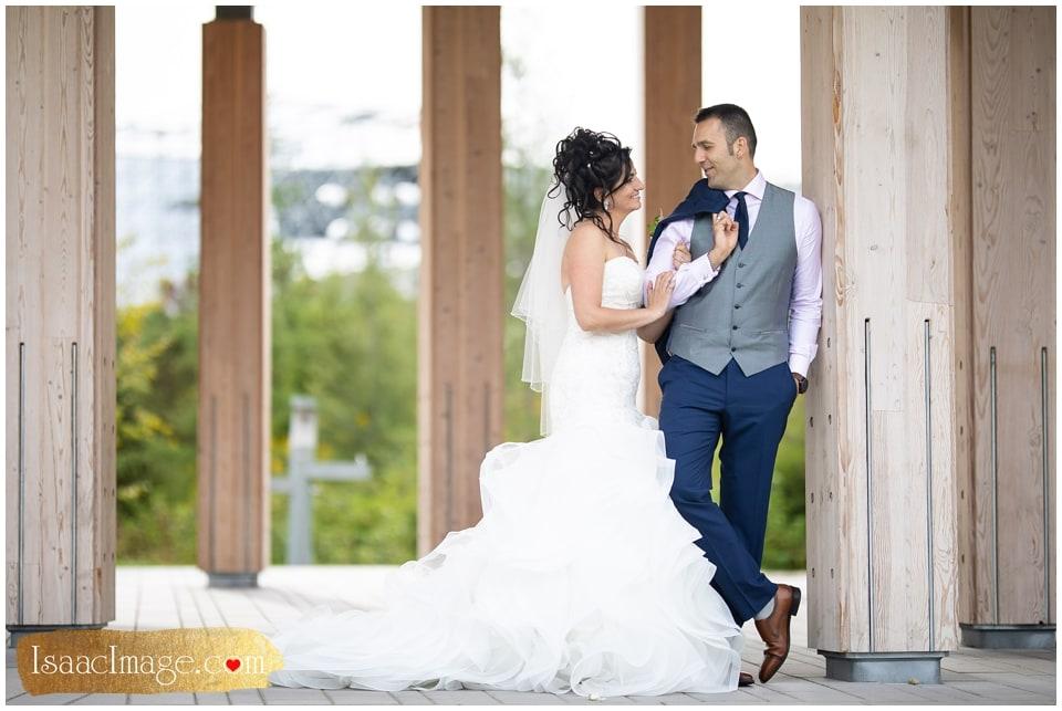Toronto Trillium Park Wedding Stevo and Sabina_4621.jpg