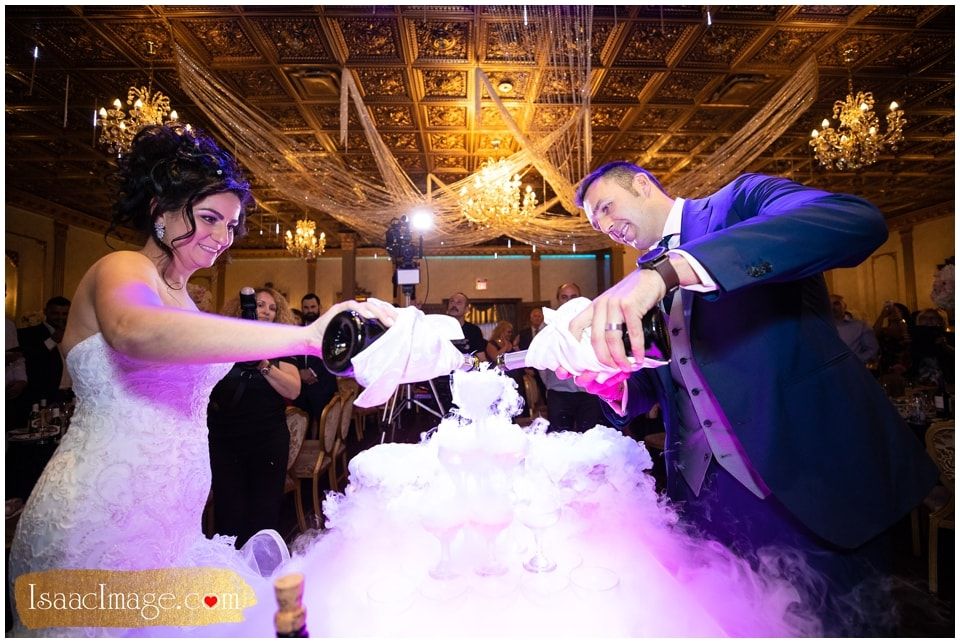 Toronto Trillium Park Wedding Stevo and Sabina_4643.jpg