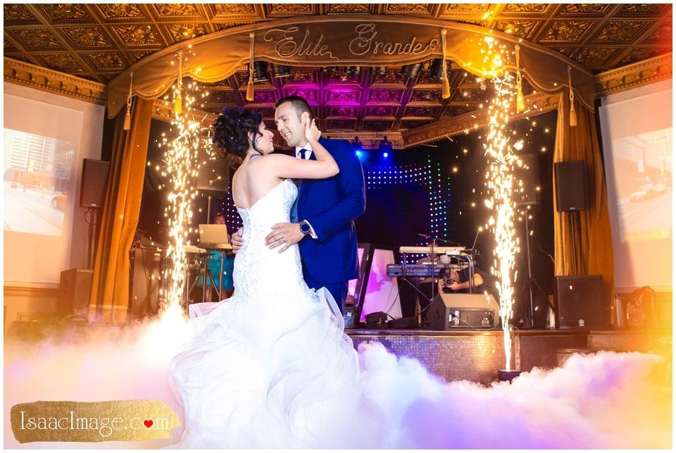 Toronto Trillium Park Wedding Stevo and Sabina_4645.jpg