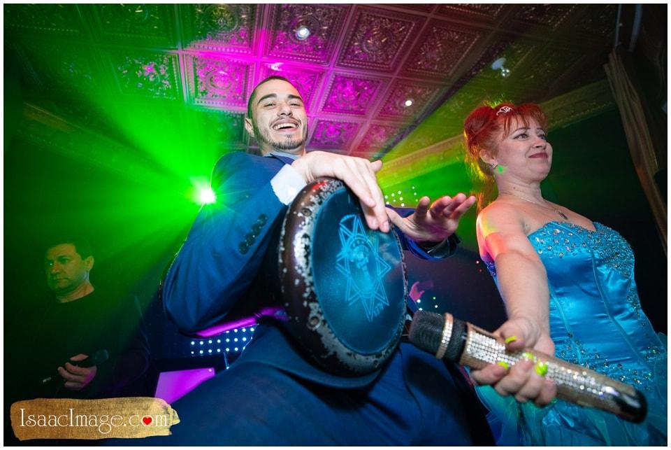 Toronto Trillium Park Wedding Stevo and Sabina_4650.jpg