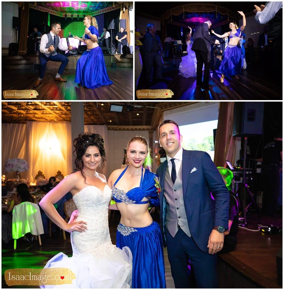Toronto Trillium Park Wedding Stevo and Sabina_4659.jpg