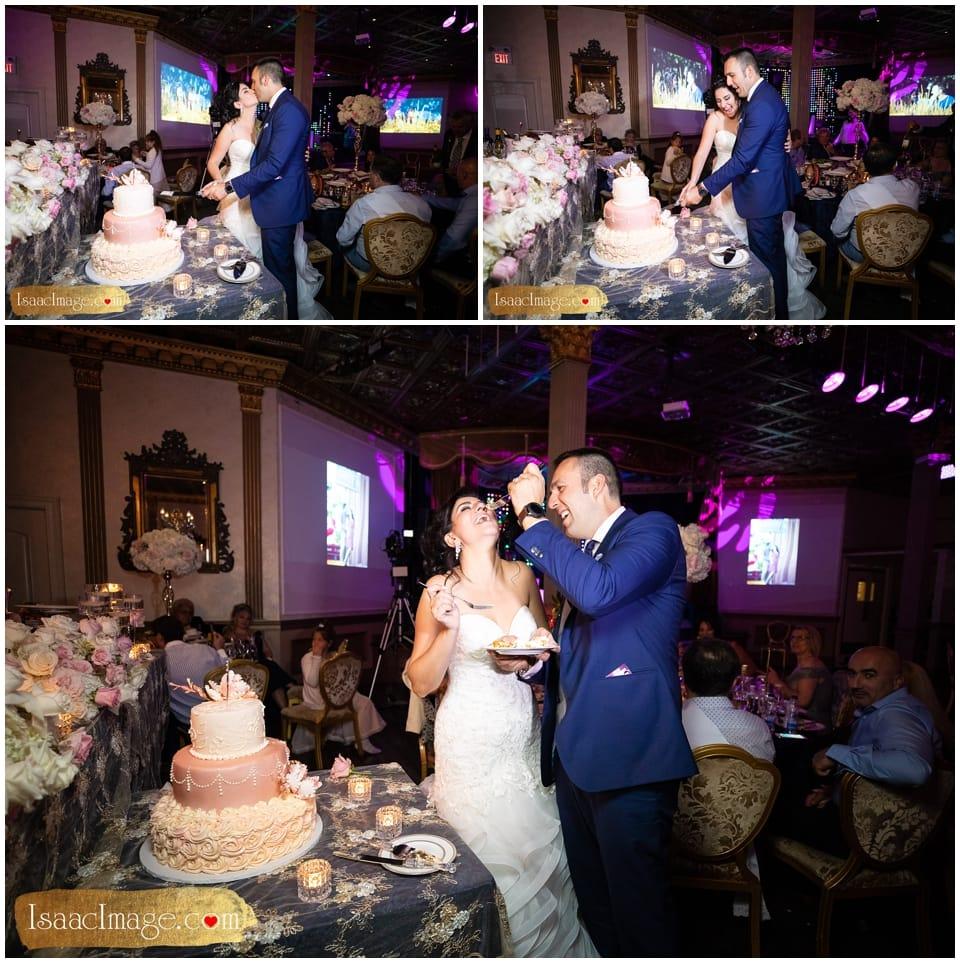 Toronto Trillium Park Wedding Stevo and Sabina_4663.jpg