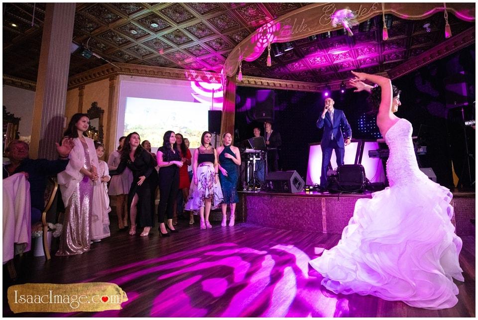 Toronto Trillium Park Wedding Stevo and Sabina_4666.jpg