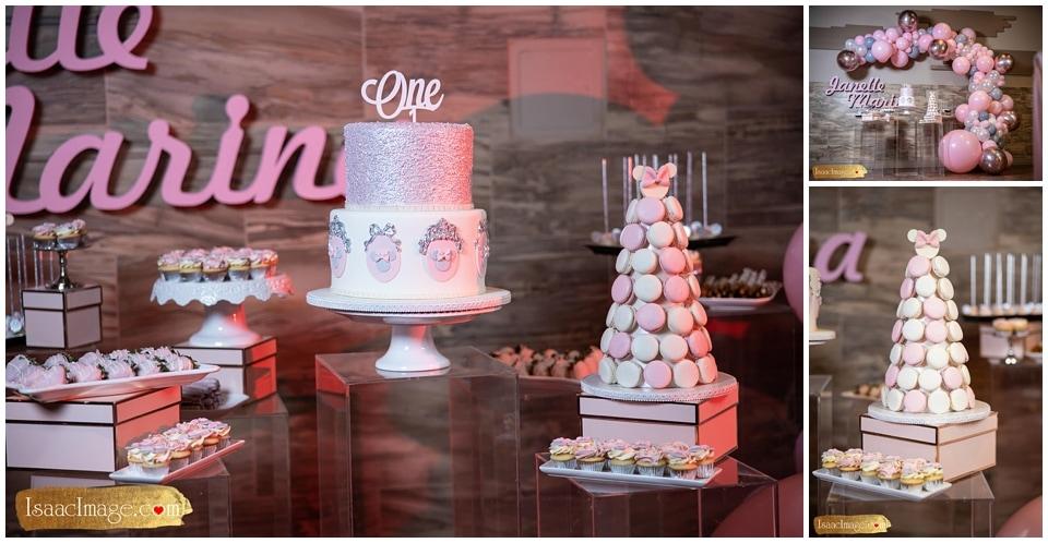 Jannelle First Birthday Party_5465.jpg