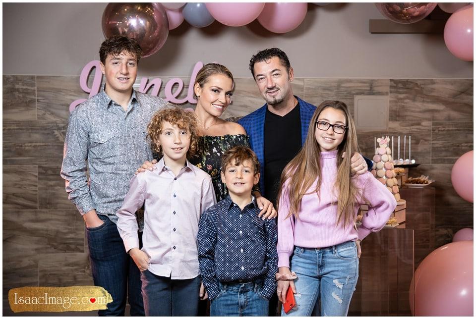 Jannelle First Birthday Party_5489.jpg