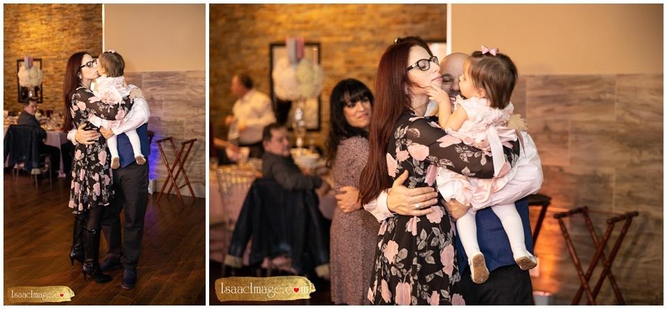 Jannelle First Birthday Party_5502.jpg