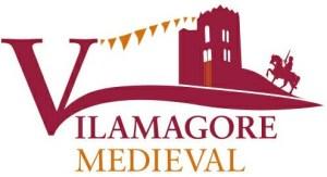 Direcció artística @ Vilamagore medieval