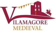 Vilamagore Medieval