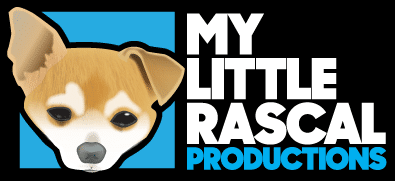 My Little Rascal Productions
