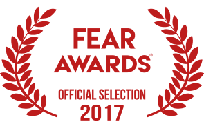 2017 FEAR Awards