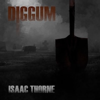 Diggum