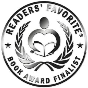 Readers' Favorite has recognized The Gordon Place by Isaac Thorne in its annual international book award contest. The book is currently available on Amazon.