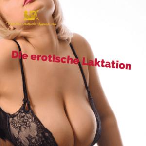 die-erotische-laktation