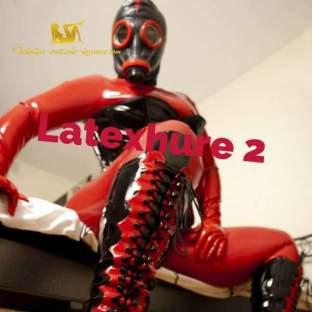Isabellas-erotische-hypnose.com Latexhure2 zum Download verfügbar