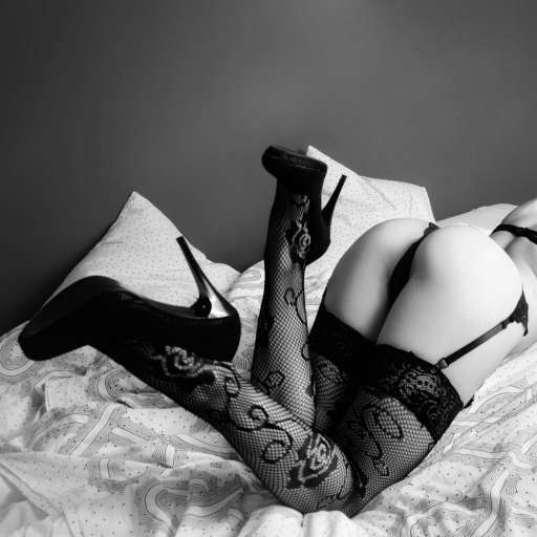 Fußfetisch www.isabellas-erotische-hypnose.com