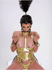 BDSM Bilder BDSM Bild 5