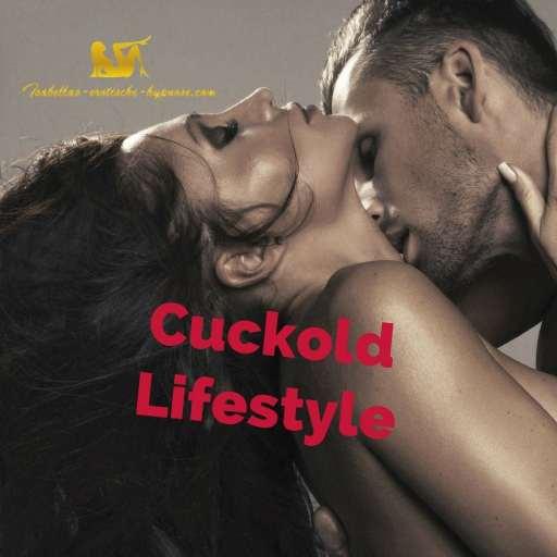 Cuckold Lifestyle erotische Hypnose