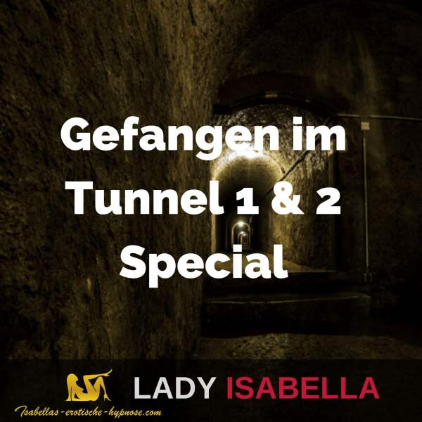 Tunnelspiele Special