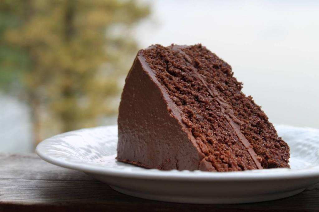 448748-cakes-chocolate-cake-wallpaper-7