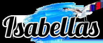 isabellas