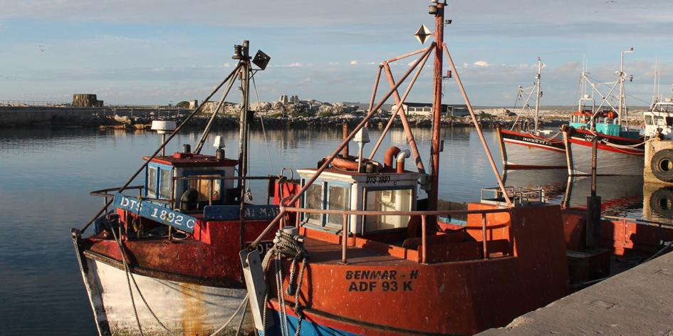 isabellas-lambertsbay-boats