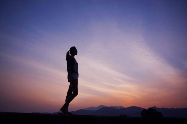 Aromathérapie : conseils pour bien démarrer !