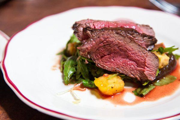 viande grasse pour régime cétogène