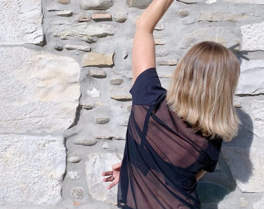 Comment choisir sa tenue de yoga idéale de chez Anima Athletica