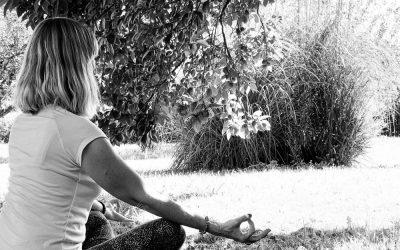 Cours de yoga en ligne pour 50 ans et plus