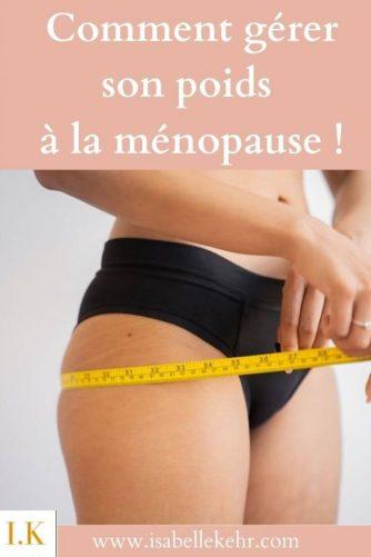 Comment-gérer-son-poids-à-la-ménopause