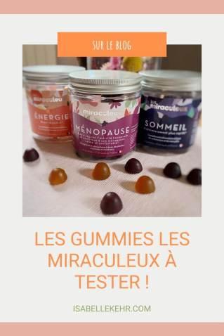 Les-gummies-Les -Miraculeux