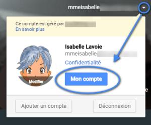 Compte_fr