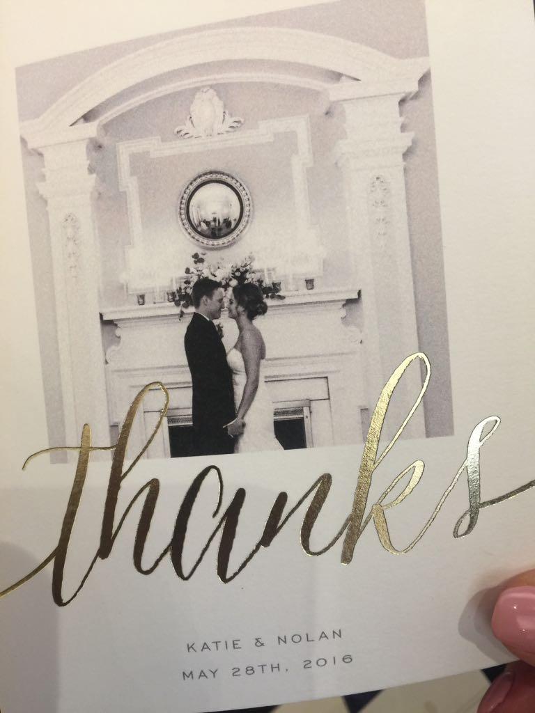 Isabelle's Bridal Wedding Dresses Testimonial