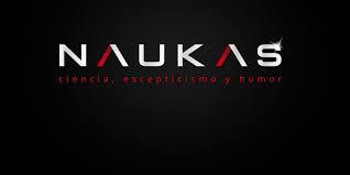 naukas logo