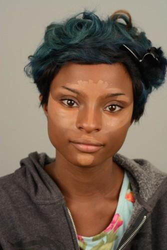 Step 4 Beauty Blog Makeup Esthetics Beauty Tips
