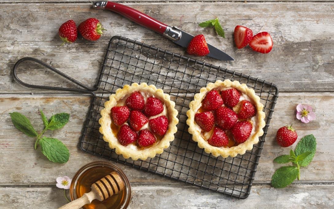 gluten-free-sweet-pastry