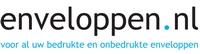 Enveloppen.nl