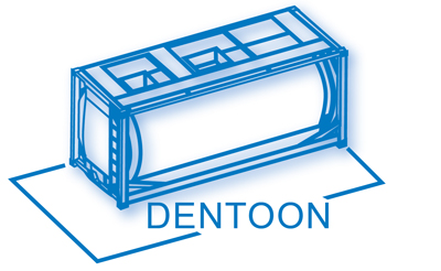 Dentoon