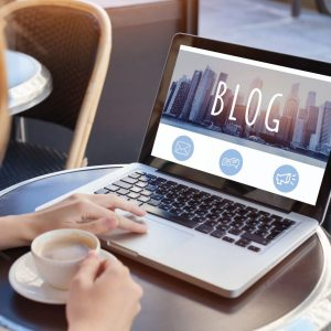 Build a Better Blog – 3 Essentials For Any Budding Blogger