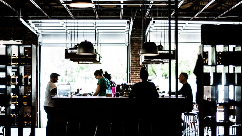How Your Small Business Can Stand Out In Customer Service