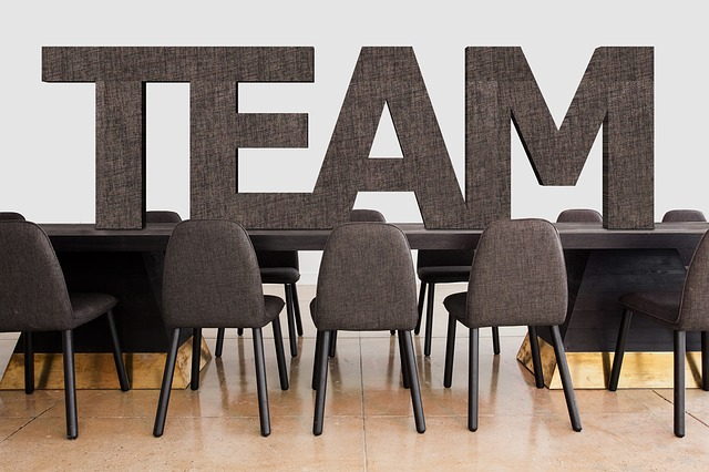 How To Make Your Team More Productive