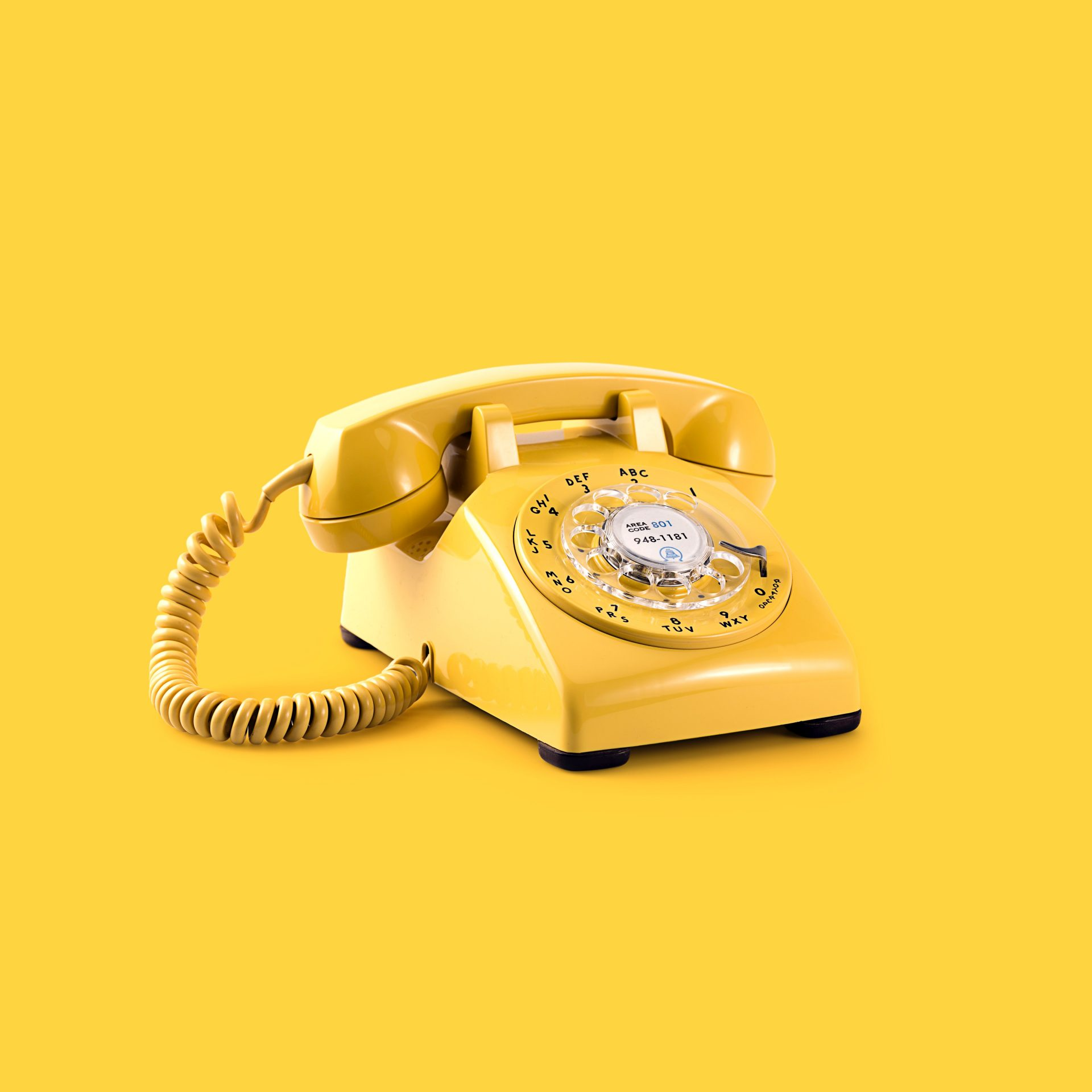 Why Your Business Needs a Phone Line